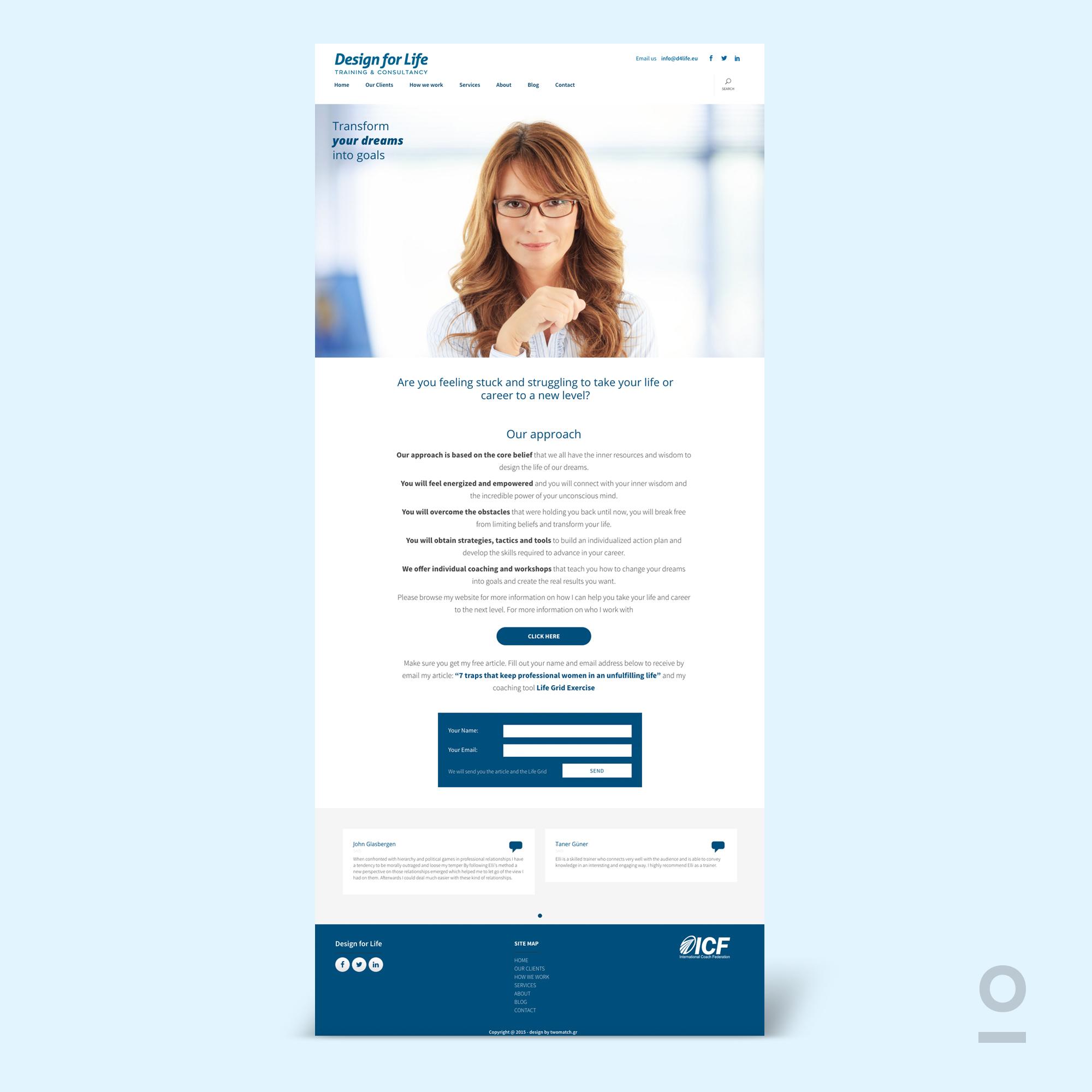 d4life_website_02