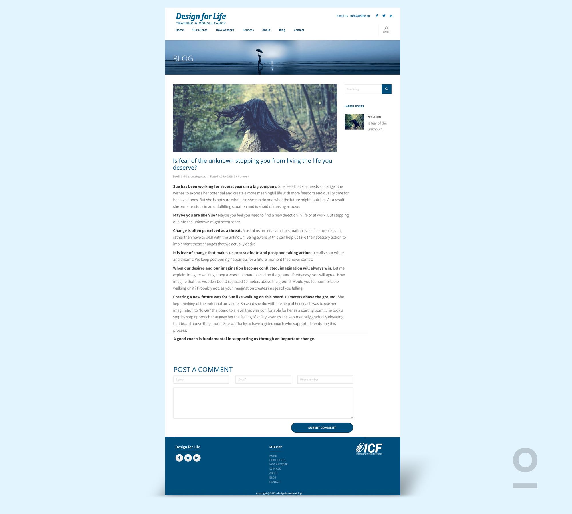 d4life_website_04