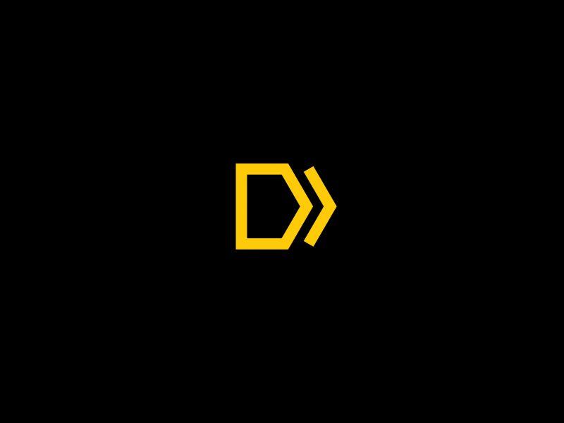 ds_branding_02