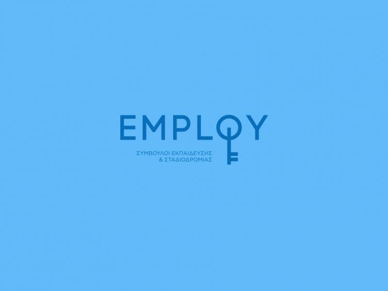 employ_branding