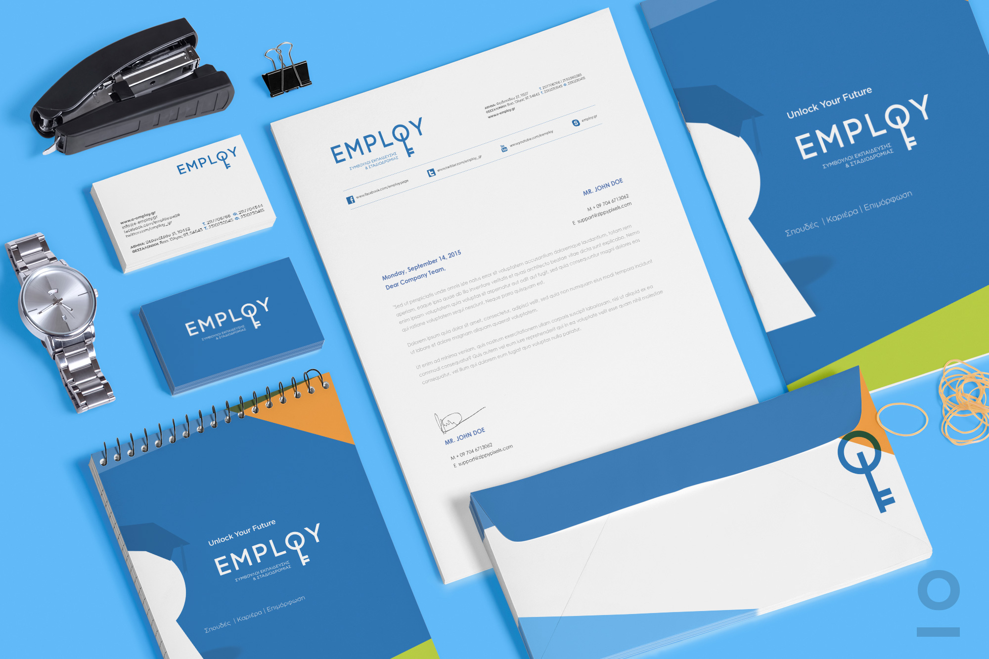 employ_branding_01
