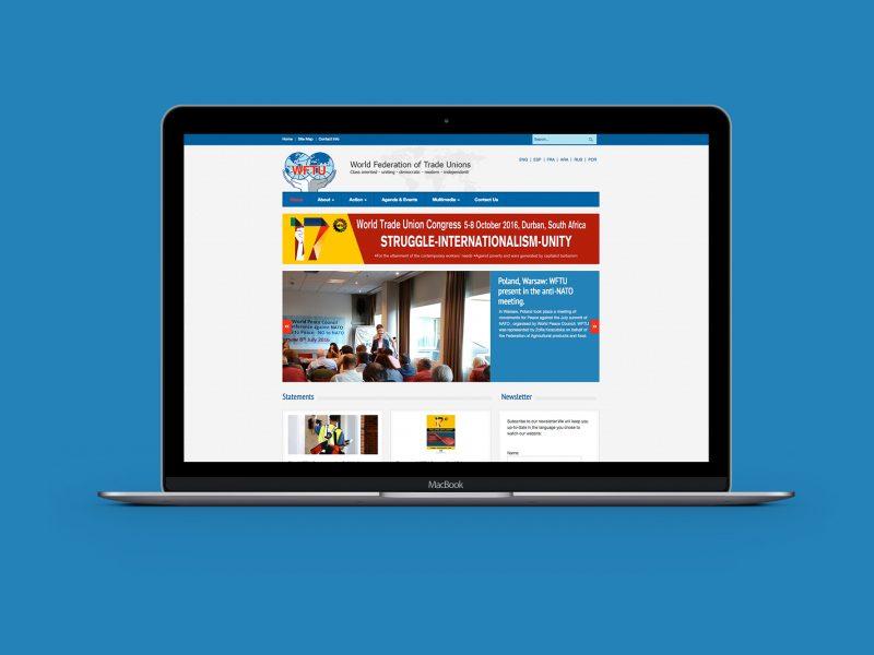 wftu_website