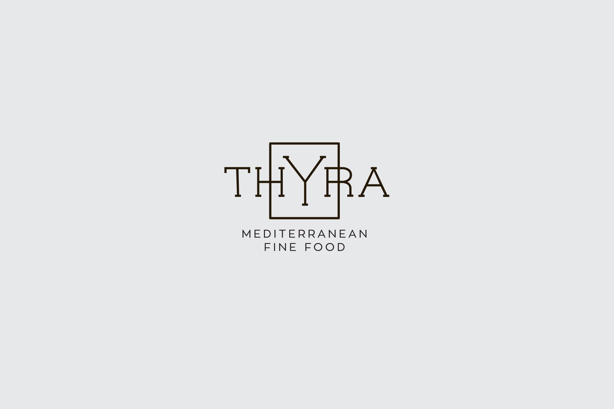thyra_branding