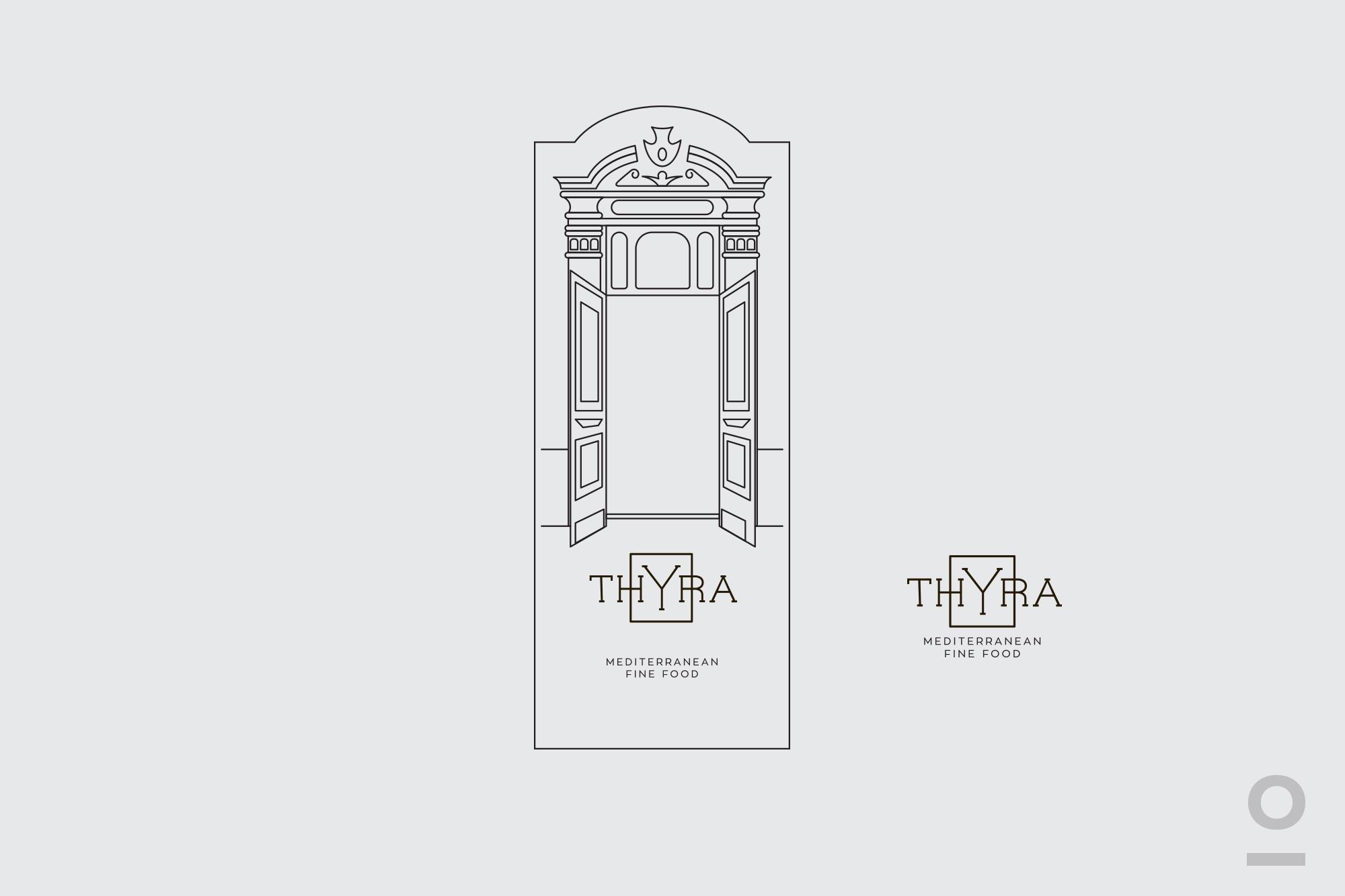 thyra_branding_02