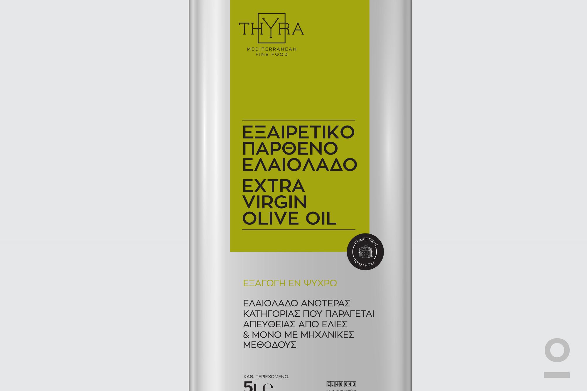 thyra_branding_06