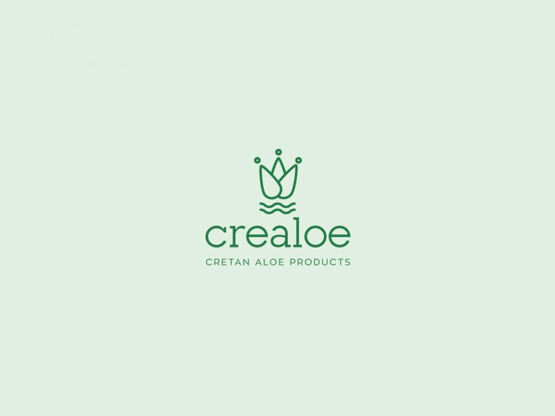 crealoe_branding_01