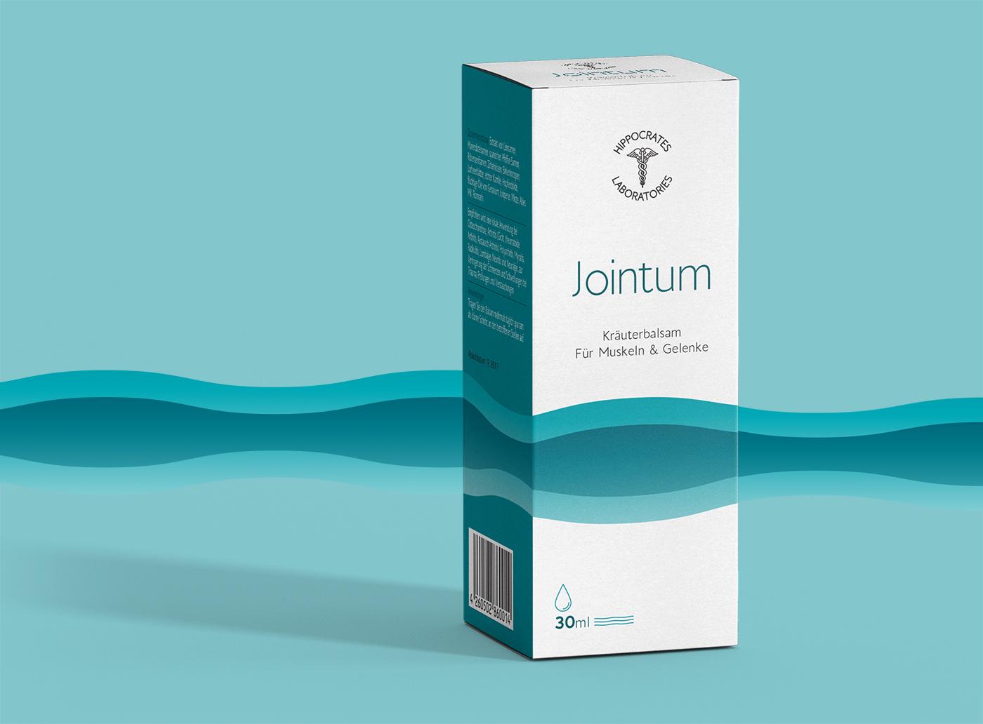jontium_balsam_box_1400px