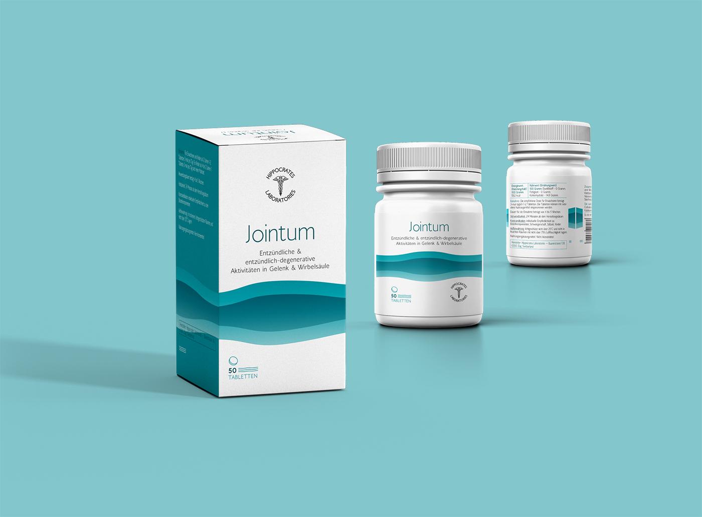 jontium_tabletten_box_label_1400px