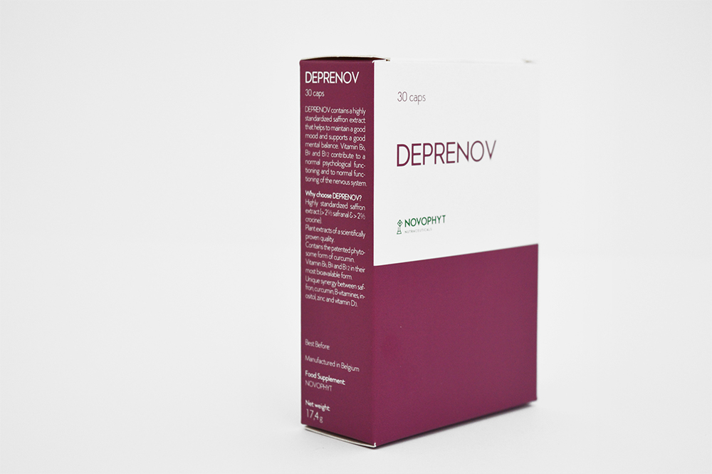Deprenov_photot1