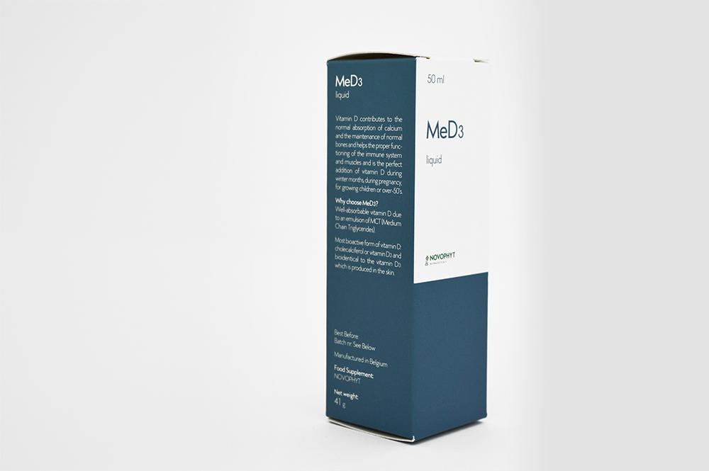 MeD3_photot1