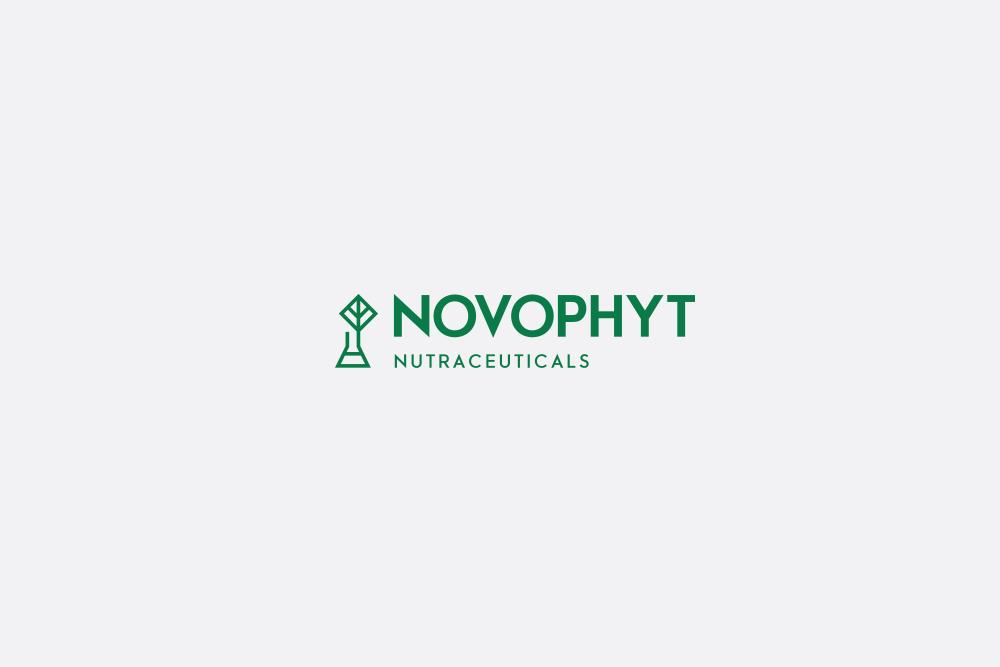 novophyt_branding