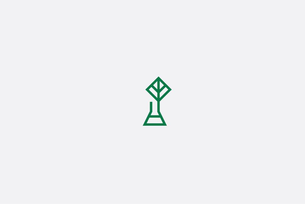 novophyt_branding_02