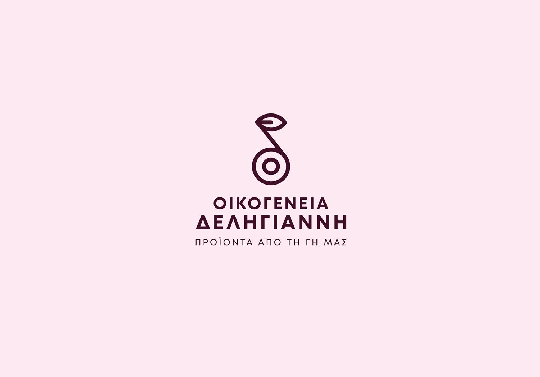 DeligianniFamily_01