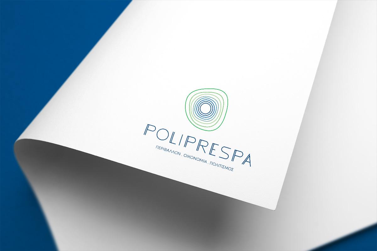 twomatch_poliprespa_03
