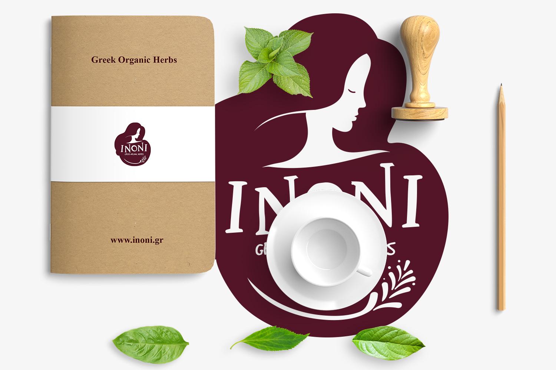 Inoni_Logotype_01