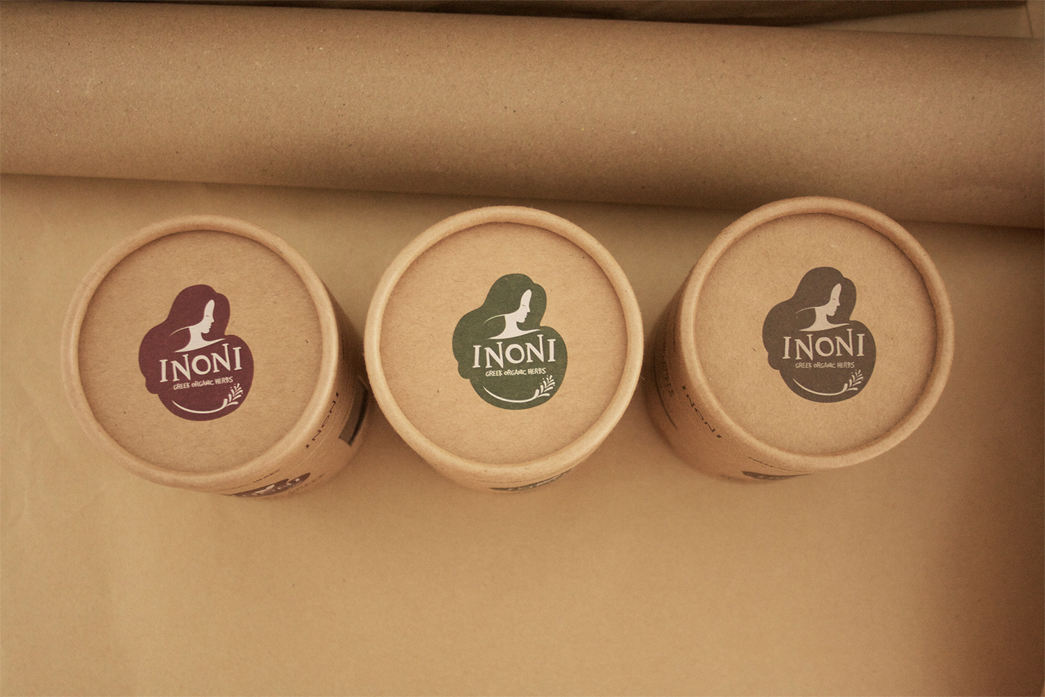 Inoni_Packaging_03