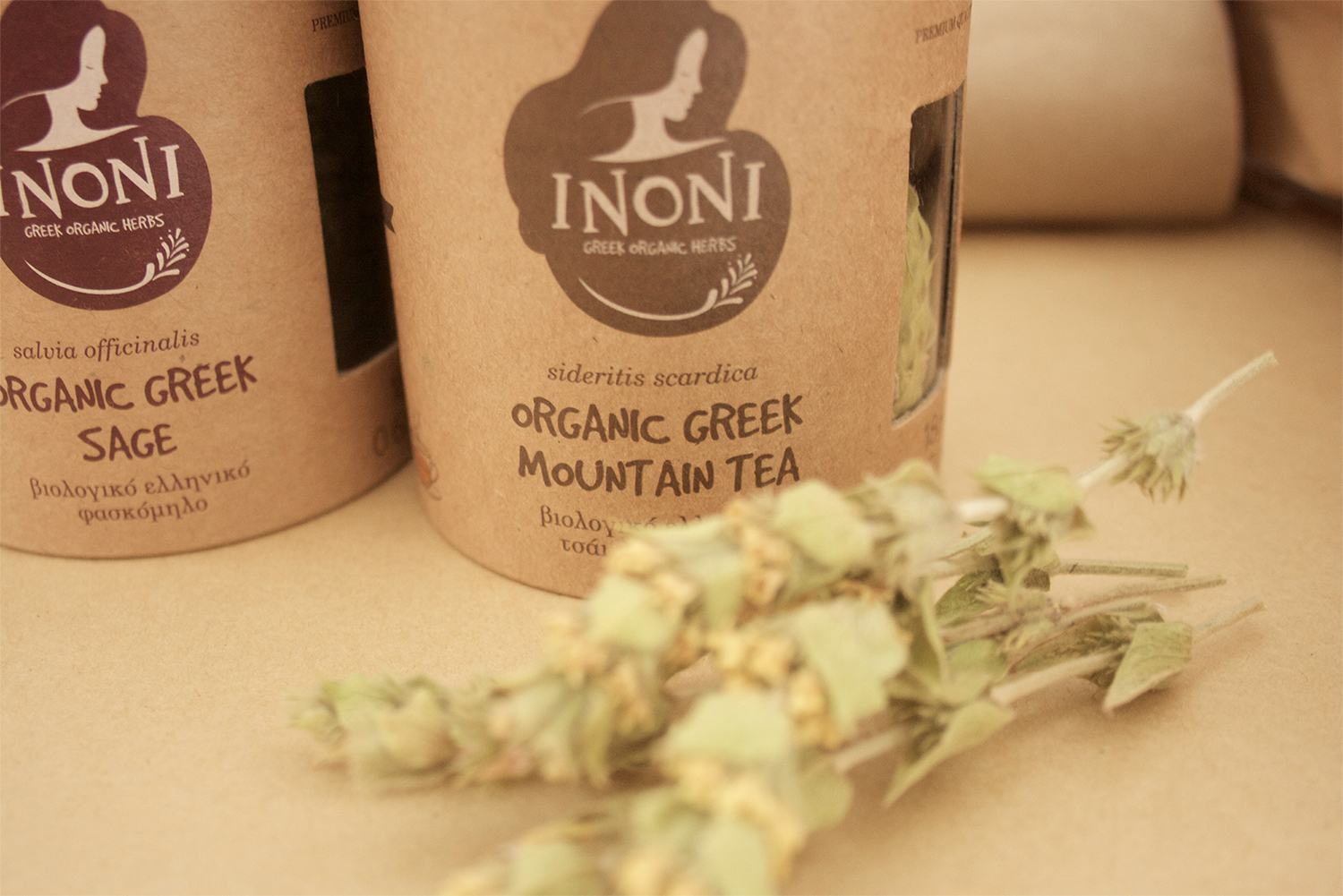 Inoni_Packaging_09