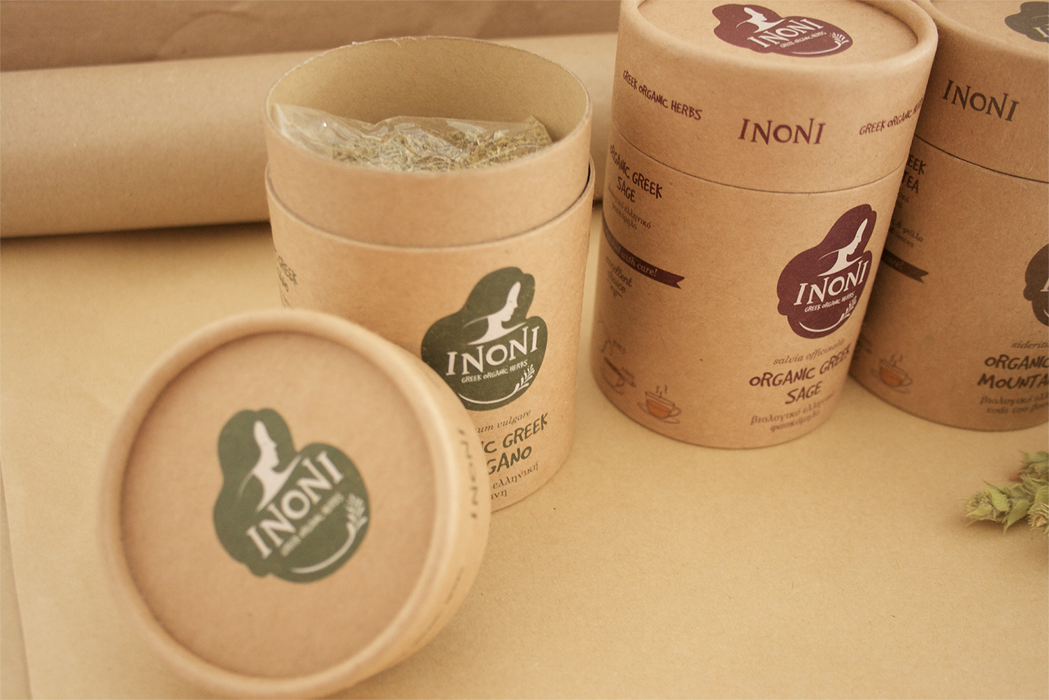 Inoni_Packaging_11