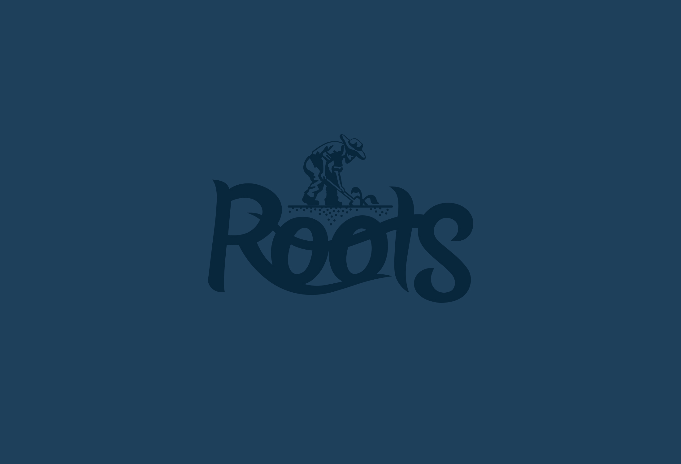roots01